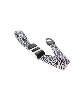 Tourniquet Zebra