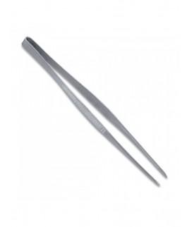 Pincette Anatomique 14 cm