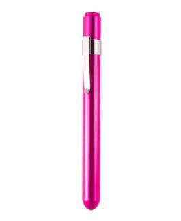 Lampe Stylo LED Rose