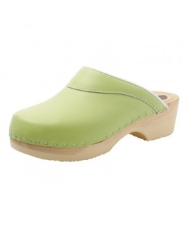 OUTLET size 38 Bighorn Green