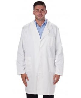 Blouse de laboratoire 5710