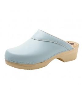 Bighorn 4010 Bleu Pastel