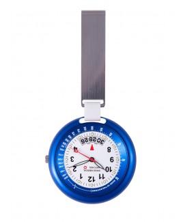 Montre Swiss Medical Professional Line Bleu Foncé