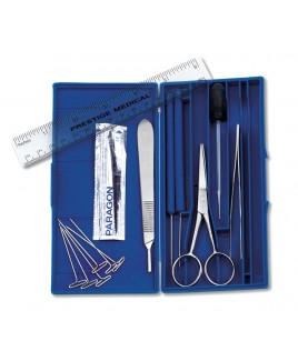 Kit de Dissection Standard