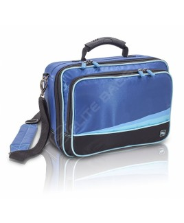 Elite Bags COMMUNITY'S Bleu