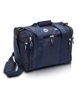 Elite Bags JUMBLE'S Bleu