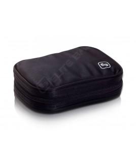 Elite Bags PHIAL'S - Ampoulier médical