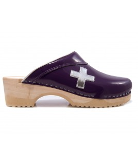 Tjoelup First Aid Violet