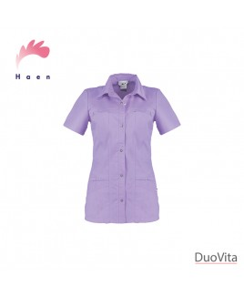 Haen Tunique Kara Lilac