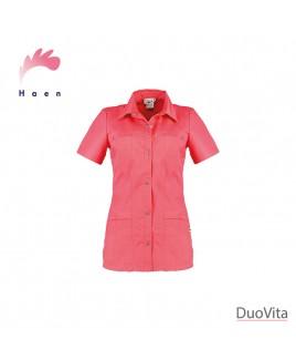 Haen Tunique Kara Oriënt Pink