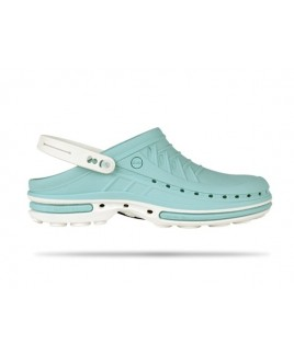 OUTLET size 43/44 Wock 2564-08-4344