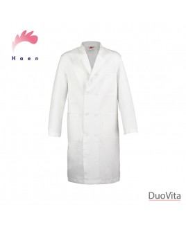 LAST CHANCE: size 48 Haen Lab coat Simon 71010