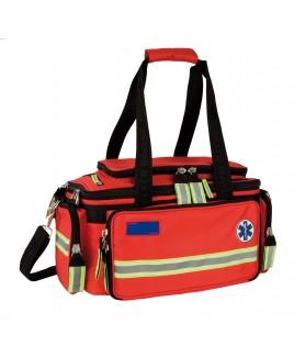 Elite Bags EXTREME'S