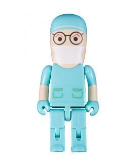 Clé USB Chirurgien