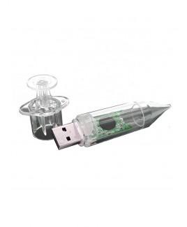 USB Carte de Crédit I am a Medical Student