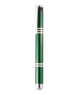 Lampe Stylo/Pupille Vert