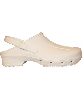 OUTLET size 45/46 SunShoes PP01